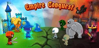 Empire Conquest