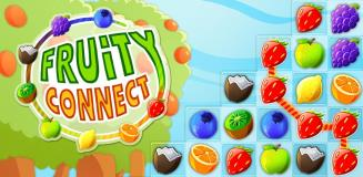 Fruity Connect