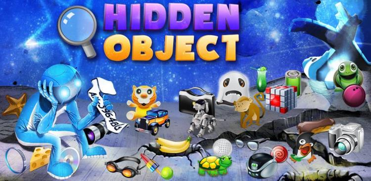 Hidden Object Available On Android Iphone Ipad Ipod