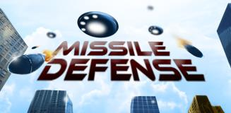 Missile Defense