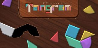 Tangram Chronicles
