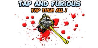 Tap And Furious (TAF)